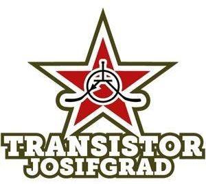 HC Transistor Josifgrad